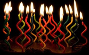 birthday-candles